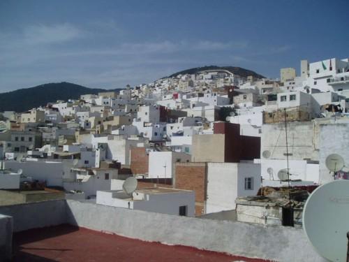 Notre top 10 des activités à faire en exterieur au Maroc